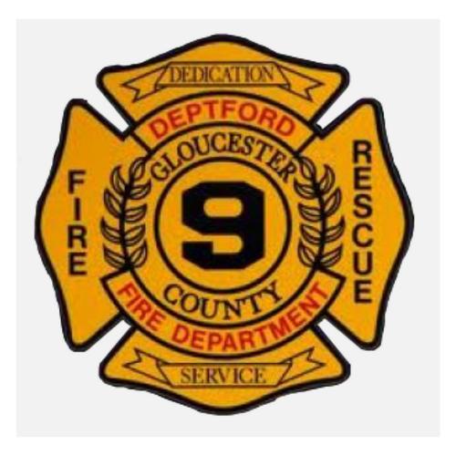 Deptford Fire Department