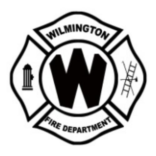 Wilmington Fire Department