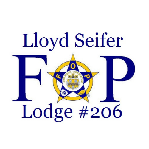 Lloyd Seifer FOP Lodge