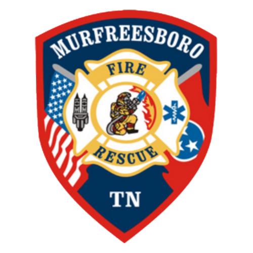 Murfreesboro Fire