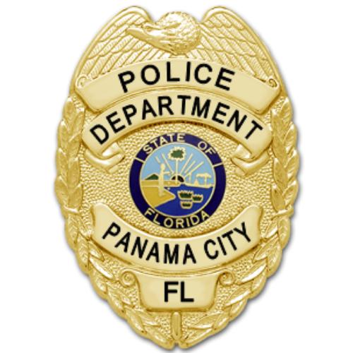 Panama City Police Department