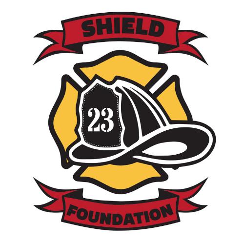 Shield 23 Foundation