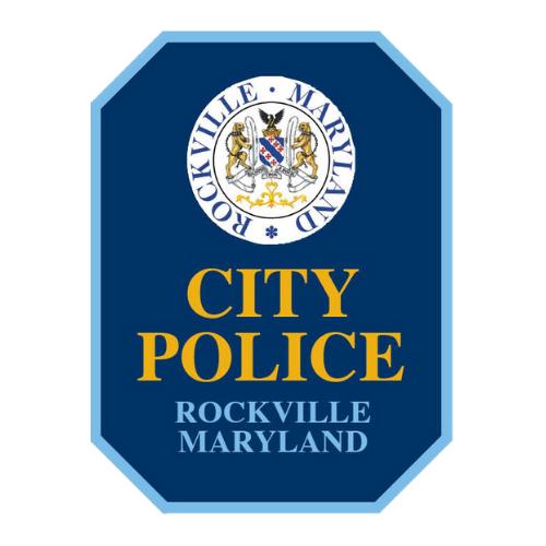 Rockville City Police Department