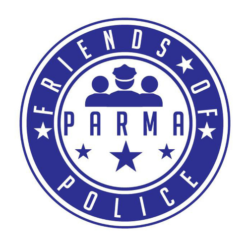 Friends of Parma Police