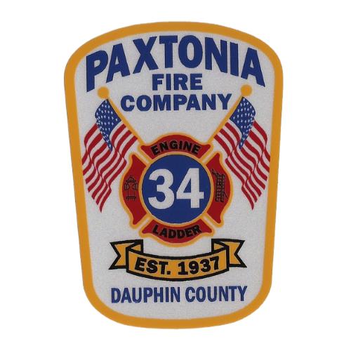 Paxtonia Fire Company