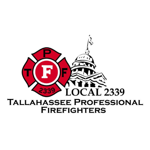 Tallahassee Professional Firefighters Local 2339