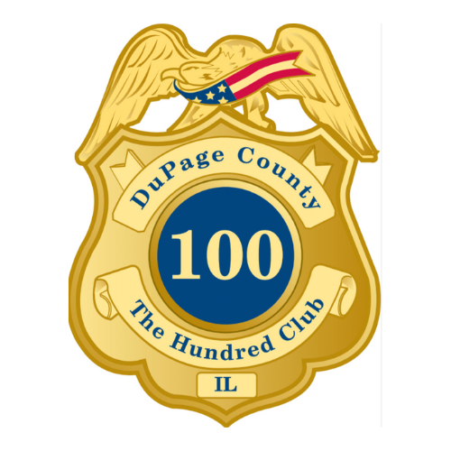 The Hundred Club of DuPage County