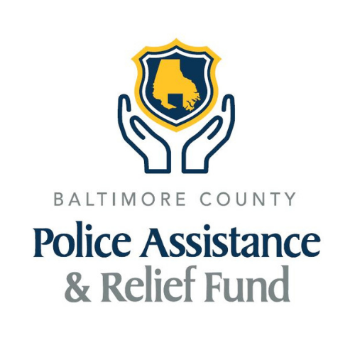 Baltimore County Police Assistance & Relief Fund