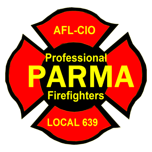 Parma Firefighters