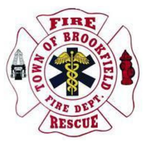 Town of Brookfield Fire Rescue
