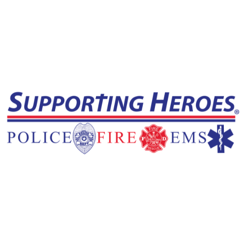 Supporting Heroes
