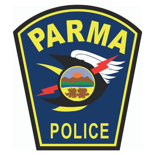 Parma Police