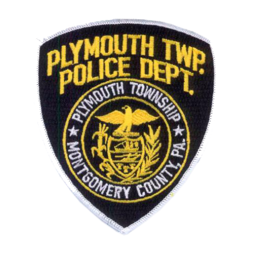 Plymouth Township Police Department