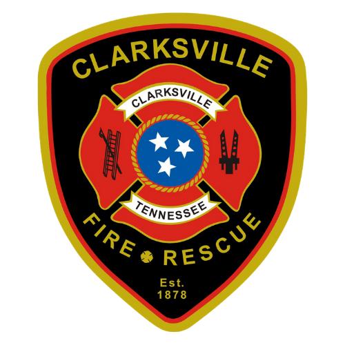 Clarksville Fire Rescue