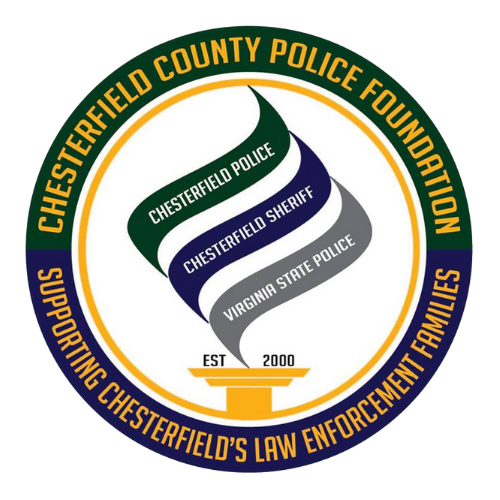 Chesterfield County Police Foundation