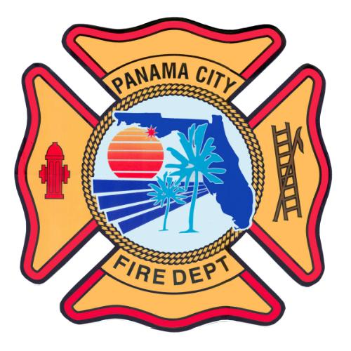 Panama City Fire Department
