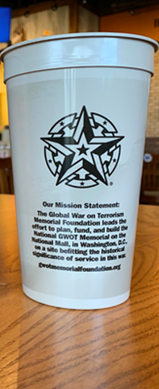 Mobile Slider | Cups - GWOTMF American Heroes Cups(320x780px)