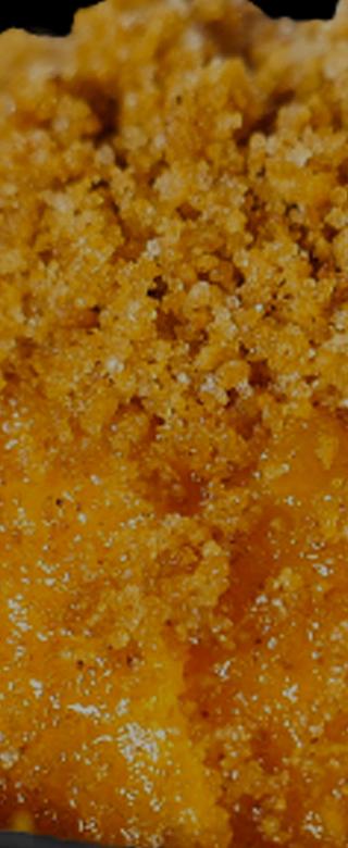 Mobile Slider | Food - Granny's Sweet Potato Mash (320x780px)