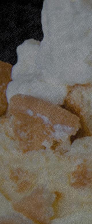 New Food - Banana Puddin' (320x780px) copy
