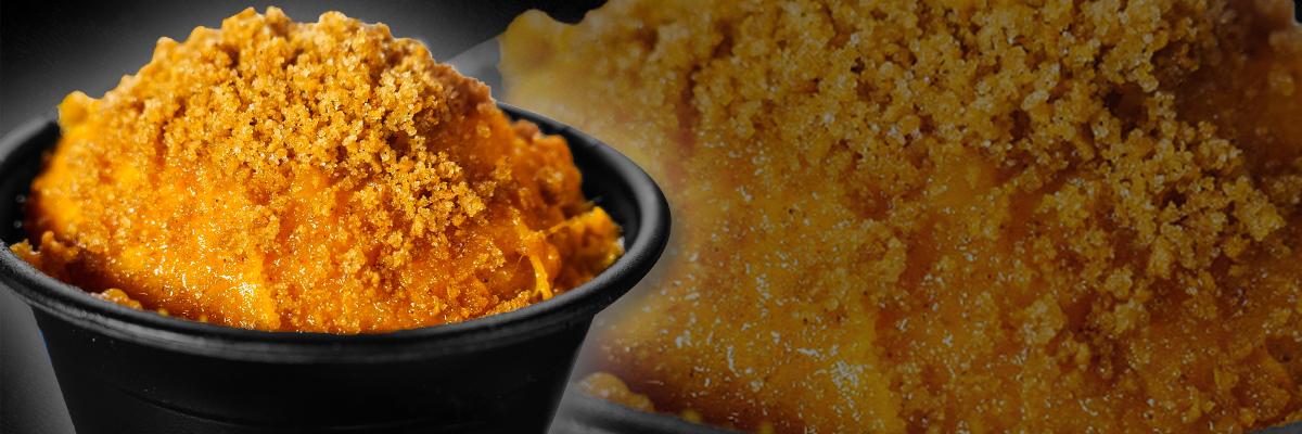 New Food - Granny's Sweet Potato Mash (2000x667)