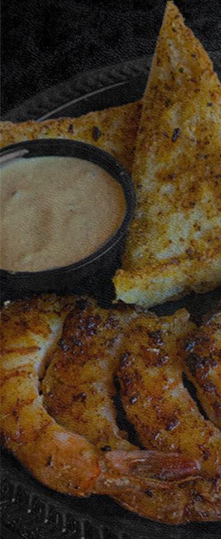 New Food - Shrimp on The BBQ (320x780px) copy